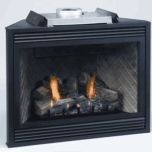 Avatar for Green State Heating LLC Maple Valley, WA Thumbtack
