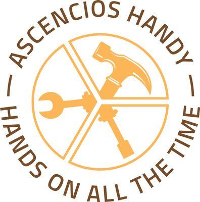 Avatar for Asencio's Handy Hercules, CA Thumbtack