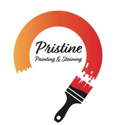 Avatar for Pristine Painting & Staining Indianapolis , IN Thumbtack