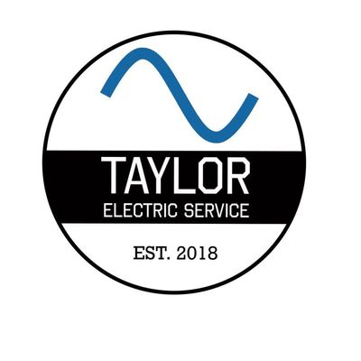 Avatar for Taylor Electric Service Carol Stream, IL Thumbtack