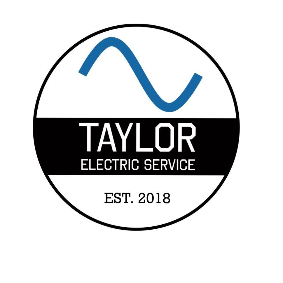Taylor Electric Service