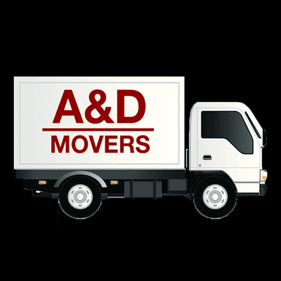 Avatar for A & D Movers INC. Miami, FL Thumbtack