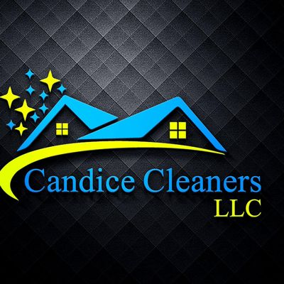Avatar for Candice Cleaners Llc