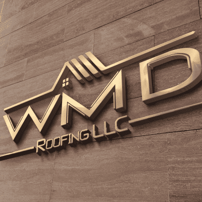 Avatar for WMD Roofing llc Anna, TX Thumbtack