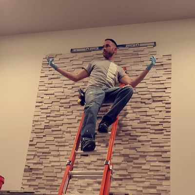 Avatar for Meticulous Tile & Design Madison Heights, MI Thumbtack