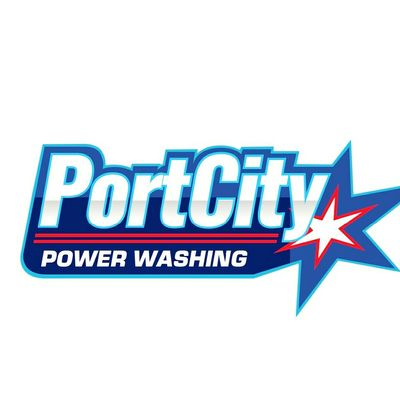 Avatar for Port city power washing