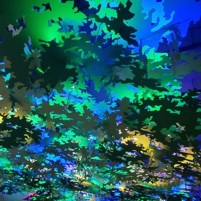 Avatar for LGL & ASSOCIATES Stockbridge, GA Thumbtack