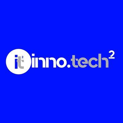 Avatar for Inno.tech2