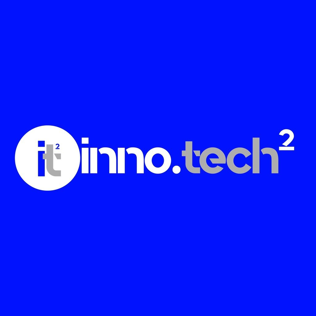 Inno.tech2