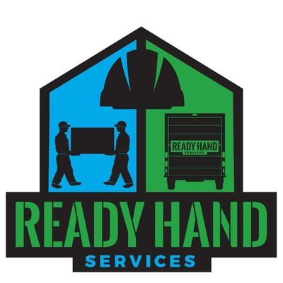 Avatar for Ready hand Services Chicago, IL Thumbtack