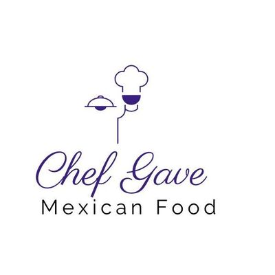 Avatar for chef gave Stockton, CA Thumbtack