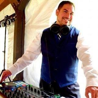 DJ-Tone PGH