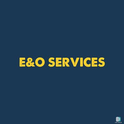 Avatar for E&O services Perryville, MD Thumbtack