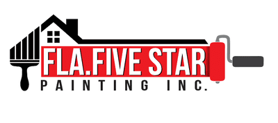 Avatar for Fla Five Star Painting Inc Pompano Beach, FL Thumbtack