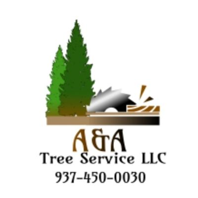 Avatar for A&A Tree Service LLC Columbus, OH Thumbtack