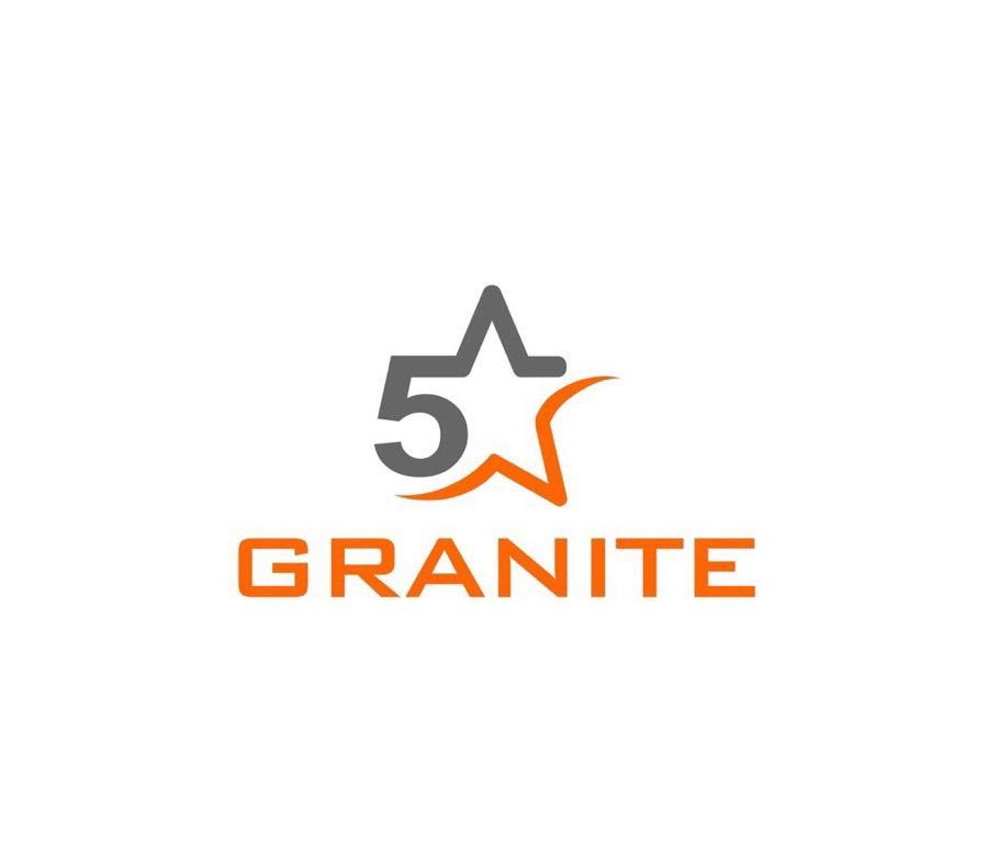 5 Star Granite Inc