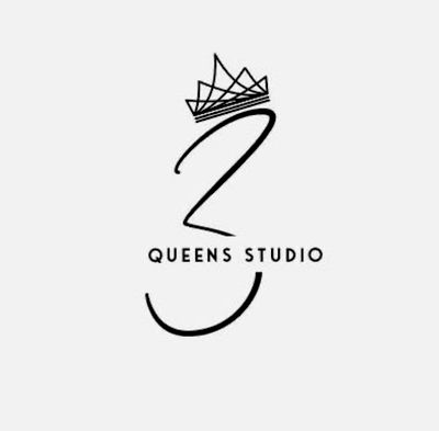 Avatar for 3 Queens Studio Raleigh, NC Thumbtack