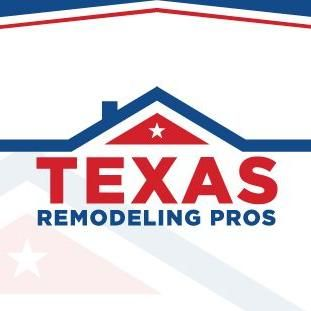Avatar for Texas Remodeling Pros San Antonio, TX Thumbtack