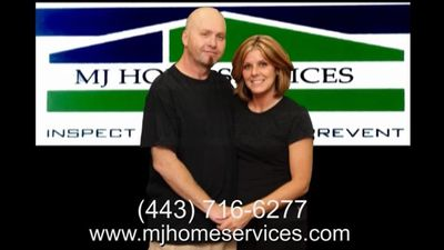 Avatar for MJ Home Services Halethorpe, MD Thumbtack