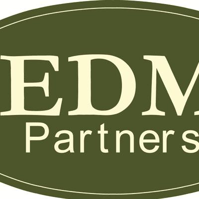 Avatar for EDM Partners
