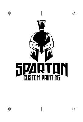 Avatar for Spartan Custom Printing Blackwood, NJ Thumbtack