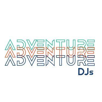 Adventure DJs