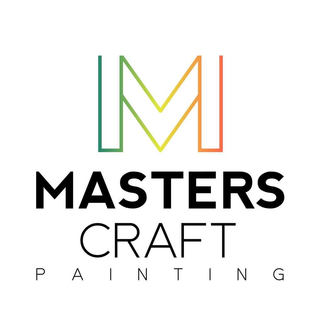 Masters Craft Painting
