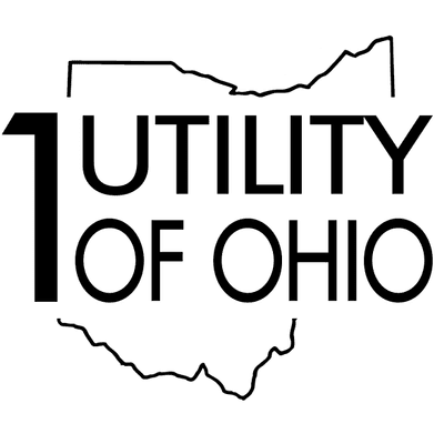 Avatar for 1 Utility of Ohio