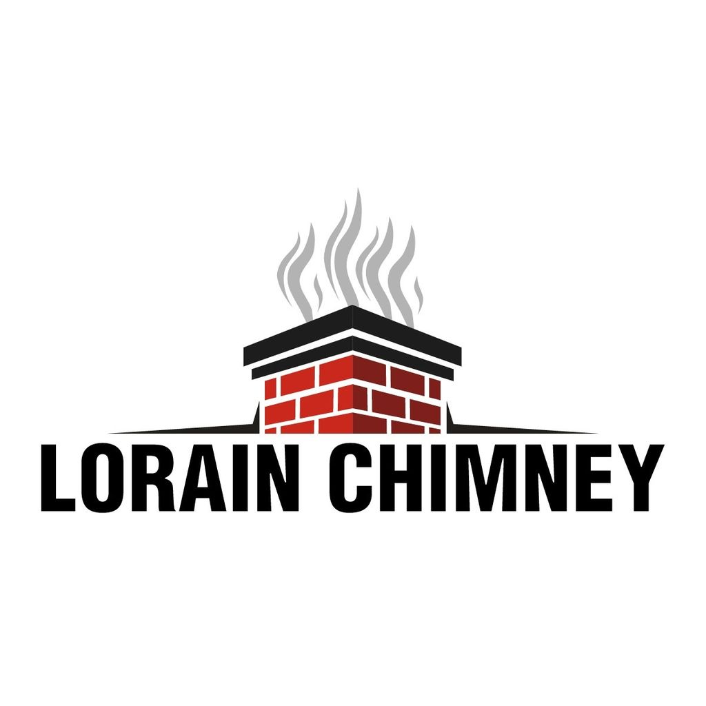 Lorain Chimney