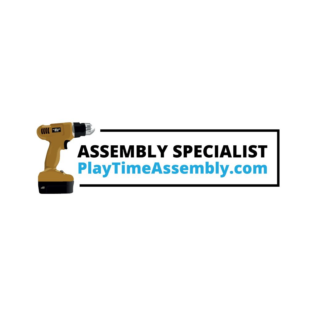 The Assembly Specialist
