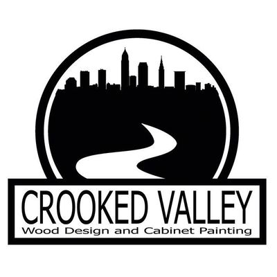 Avatar for Crooked Valley