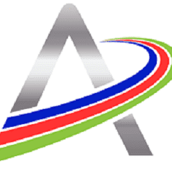 Avatar for Airmen Air Services East Walpole, MA Thumbtack