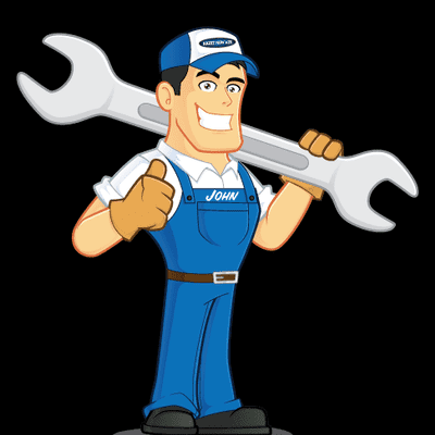 Avatar for Right Now Air & Solar Vacaville, CA Thumbtack