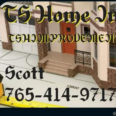 Avatar for TS home improvements Battle Ground, IN Thumbtack