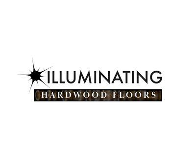 Avatar for Illuminating Hardwood floors