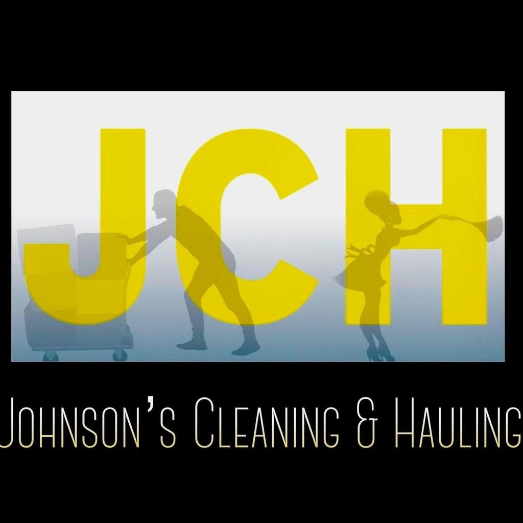Johnson's Cleaning & Hauling