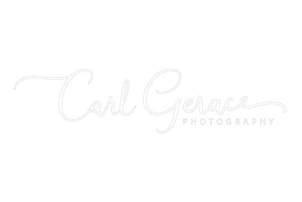 Engagement Photography - Niagara Falls 2019