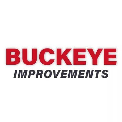 Avatar for Buckeye Improvements Dayton, OH Thumbtack