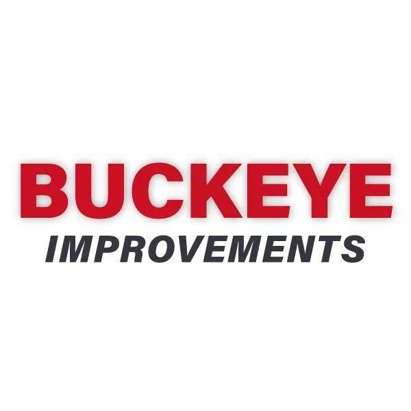 Buckeye Improvements