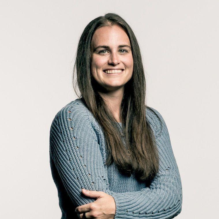 Jessica M. Sarnese