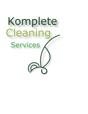 Avatar for Komplete Cleaning Services