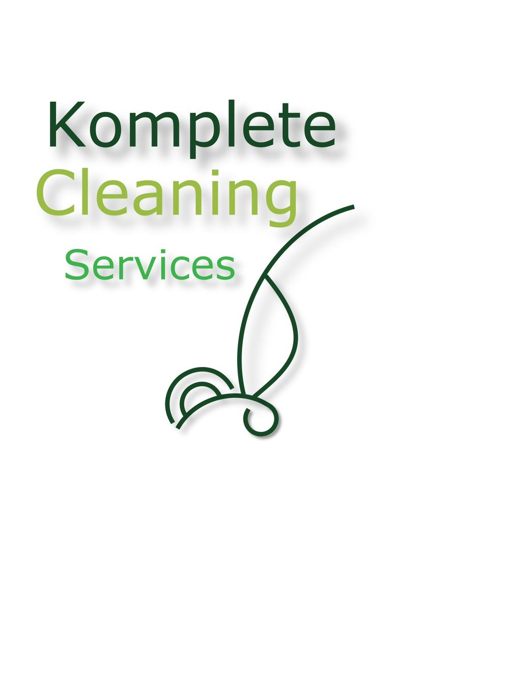 Komplete Cleaning Services
