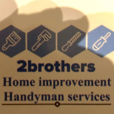 Avatar for 2Brothers Home improvement/Handyman services Olney, MD Thumbtack