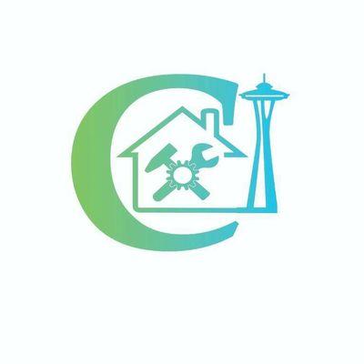 Avatar for Caspian LLC Seattle, WA Thumbtack