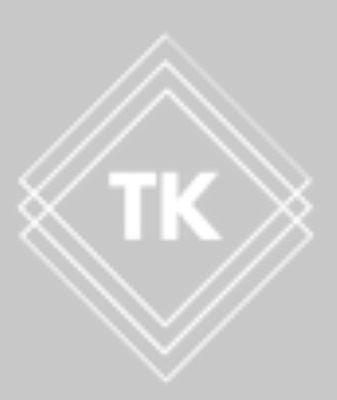 Avatar for TechKnowledge Cincinnati, OH Thumbtack
