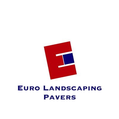 Avatar for Euro Landscaping Pavers Port Chester, NY Thumbtack