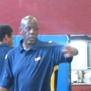 Avatar for Coach Vic Bronx, NY Thumbtack