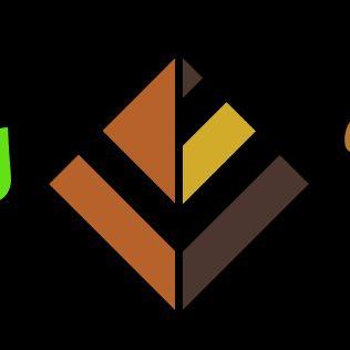 LeviArs Hardwood Floors LLC
