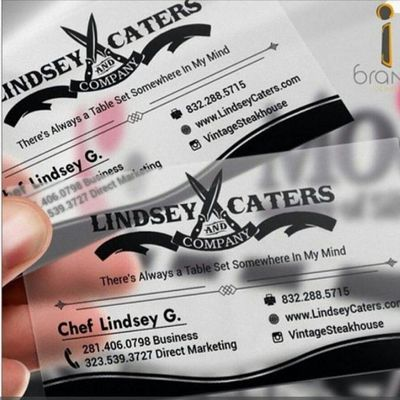 Avatar for LindseyCaters+Co. Houston, TX Thumbtack