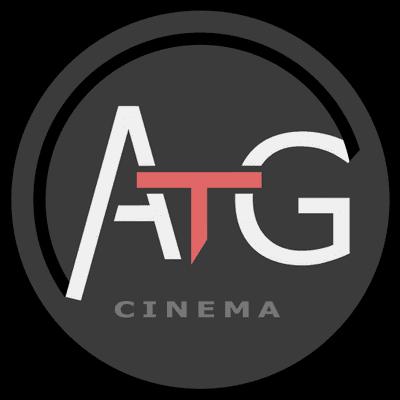 Avatar for ATG Cinema